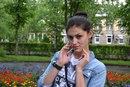 Личный фотоальбом Марии Ставицкой