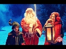 Video di Babbo Natale 2019 ELFI