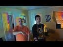 HOZ N OZ KirbLaGoop x Zchronik (Official Music Video)
