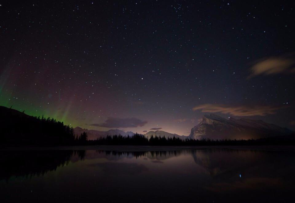 Звёздное небо и космос в картинках - Страница 38 T_2Ky9RJ5Wk