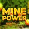 MinePower › Пойдем играть?