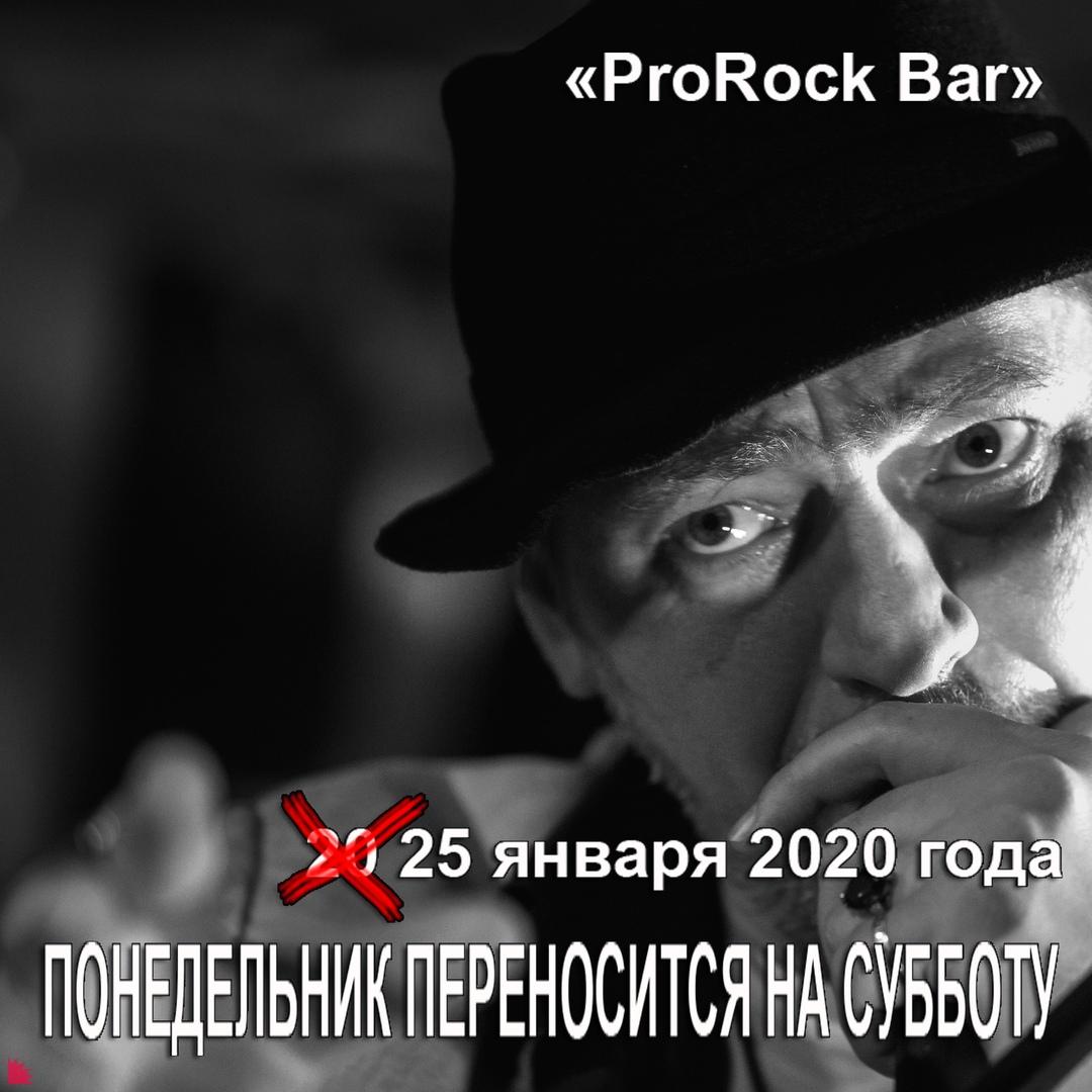 Афиша Екатеринбург Это просто просто праздник какой-то. версия 4.8