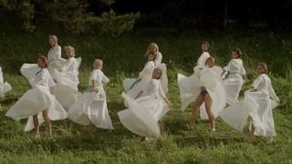 Dance Team CSKA Kalinka Movie Ivan Kupala [HD]