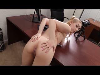 Penelope [GolieMisli+18, Blonde, All Sex, Casting, Blowjob, Medium Natural Tits, Big Ass, Hard Anal, Teen, New HD Porn 2019]