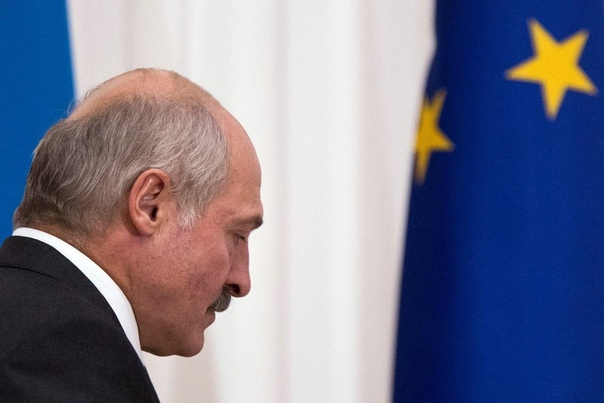 Дипломатический кризис продолжается Вчера, на фоне встречи Светланы Тихановской с Ангелой Меркель, своего посла из Беларуси отозвала Германия. Сегодня стало известно, что послы Латвии и Эстонии