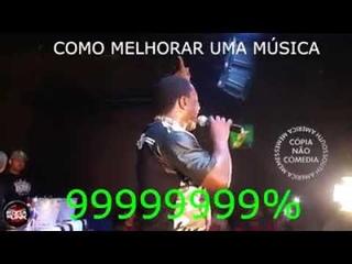 Summer – Calvin Harris, MC Gorila
