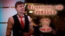 Музыкальное кафе Ромашка №530