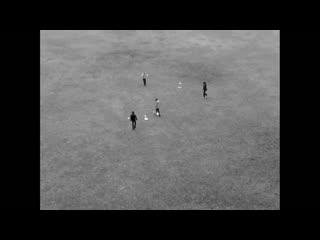 Pink Floyd / Syd Barrett - See Emily Play