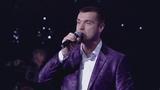 Сергей Куприк - Ну, что тебе сказать про Сахалин