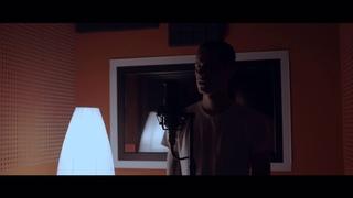 Zayn feat. Sia - Dusk Till Dawn (cover by Nikita Hodas & Meriem)