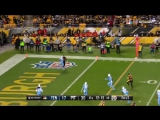 Top One-Handed Catches of the 2017 Season! - NFL Highlights