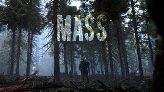 . 2 OST — Mass