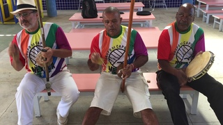 UNICAPOEIRA: Mestres Sabão, Polêmico, Coroa. Vale Verde/Juiz de Fora. IMG_1332/6,63 GB/09h39/28abr18