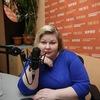 Душевный лекарь|Психолог|Ижевск|Мария Сентякова