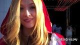 Kat McNamara Interview- Keep A Child Alive's Dream Halloween 2012