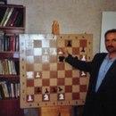 Фотоальбом человека Леонида Яроша