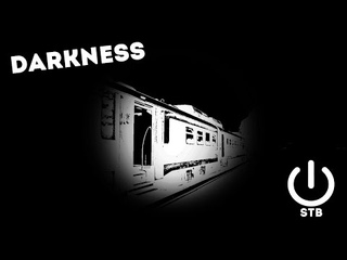 Siberian Train Band - Darkness (OFFICIAL VIDEO)