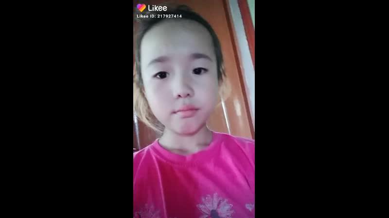 Like_2019-08-01-10-44-21.mp4