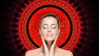 Foundation of Health •  Root Chakra Activation • Pure Tones • 432 Hz