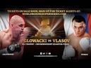 Fight Night Champion Кшиштоф Гловацки Максим Власов Krzysztof Glowacki Maksim Vlasov