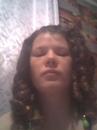 Личный фотоальбом Дианы Якимовой