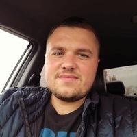 СергейБубырев