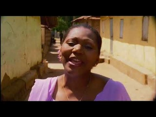 Liz Mitchell (Boney M.) - Let It Be (official videoclip)