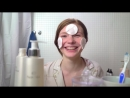Все об уходе за кожей: секреты красоты Даши Милки