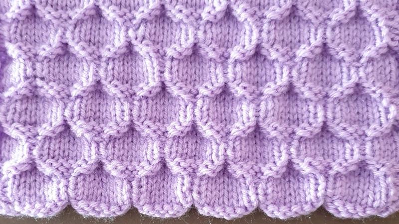 ÖRGÜMODELİ hırka yelek modeli Knitting Kabartmalı örgü modeli