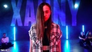 Billie Eilish - xanny - Dance Choreography by Jake Kodish - ft Kaycee Rice Sean Lew