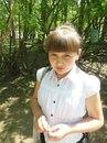 Личный фотоальбом Арины Ципилёвы