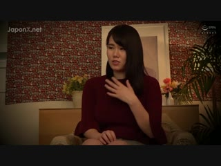 pornmir.japan, new Japan Porno, Cunnilingus, Doggy Style, Handjob, Japanese, Married Woman, Massage, Wife
