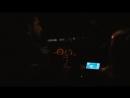 Бумер - Фильм второй - Я свободен (С Шнуров Кипелов) HD