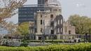 Хиросима и Нагасаки истории выживших. Япония. Мир наизнанку - 11 серия, 9 сезон