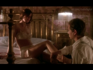 Irène jacob nude - lettre d'une inconnue (2002) hd 720p watch online