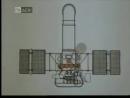 Астрон - советская автоматическая станция для астрофизических наблюдений.СССР