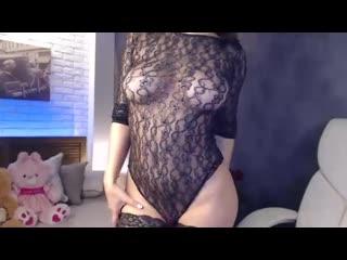 eliswan bongacams-2020-10-27-08 WEBCAM CAMWHORE ASS DILDO PYSSY ANAL SQUIRT MILF TEEN DILDO FINGERING Big Tits Anal Porn Teens