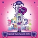 My Little Pony - Titelsong