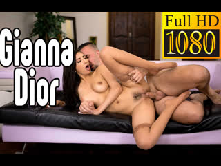Gianna Dior большие сиськи big tits [Трах, all sex, porn, big tits, Milf, инцест, порно blowjob brazzers секс анальное секс