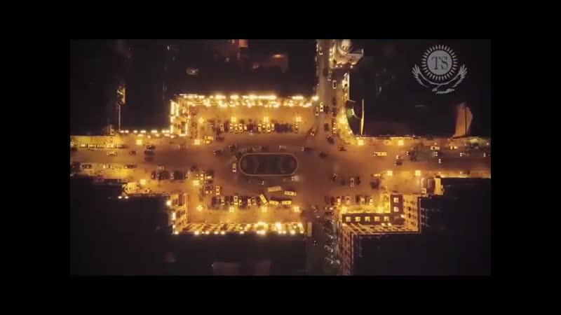 Ингушская тематика в грузинской культуре