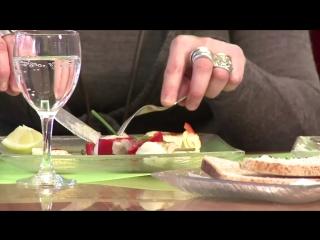 Курорт Виши (Франция) - комплексная программа курортного лечения ожирения