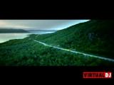 ATB ROBERT MILES ZHI-VAGO DJ DADO Darude Sash Mix.... Ностальгия