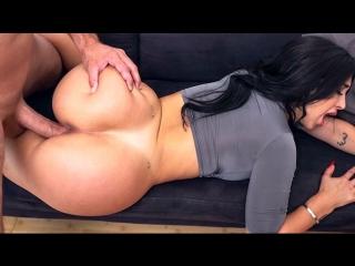 BangBros - Valerie Kay - Teaching A Lesson With A Big Ass - Ass Parade