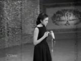 1964 Gigliola Cinquetti - Non Ho LEt