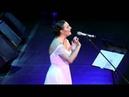 Елена Ваенга репетицияконцерт Аэропорт