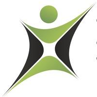 """Логотип Региональное движение """"Креативный капитал"""""""