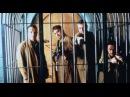 «Карты, деньги, два ствола» (1998): Трейлер №3 (русский язык)
