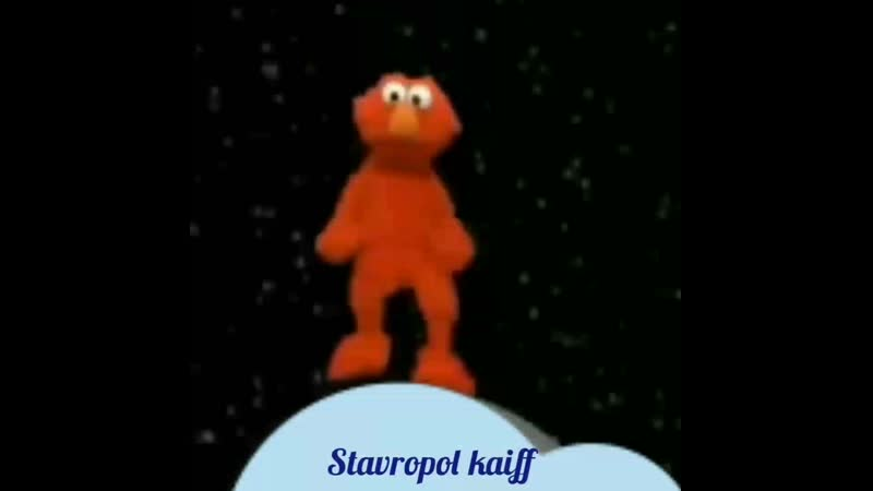 Stavropol kaiff ❤️
