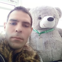 Александр Замышляев