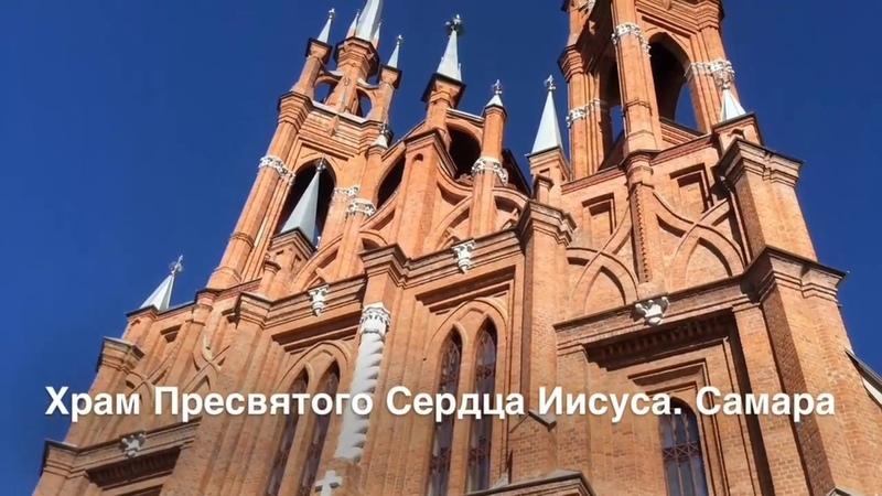 КАПИЩЕ ИНГЛИИ В ВЕНДОГАРДЕ (ОФОРМЛЕНИЕ РАХМАНА БРОНИСЛАВА)